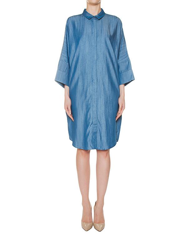 платье  артикул Q222 марки 5Preview купить за 13300 руб.