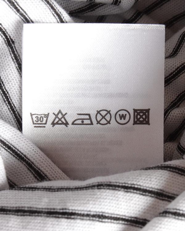 женская юбка 5Preview, сезон: лето 2017. Купить за 4000 руб. | Фото $i