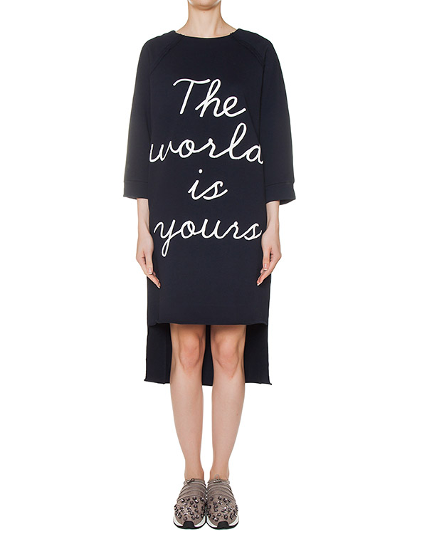 платье  артикул Q356 марки 5Preview купить за 10500 руб.