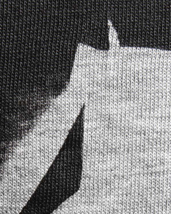 женская футболка 5Preview, сезон: лето 2017. Купить за 4000 руб. | Фото $i