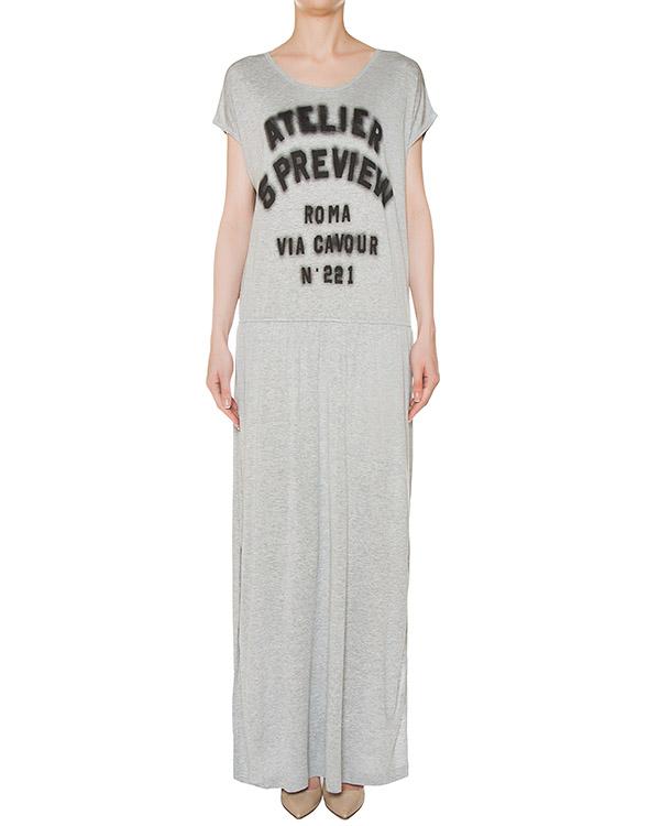 платье  артикул Q424 марки 5Preview купить за 9600 руб.