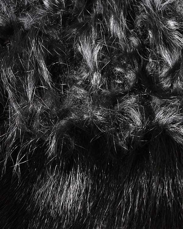 женская пальто P.A.R.O.S.H., сезон: зима 2014/15. Купить за 33200 руб. | Фото 4
