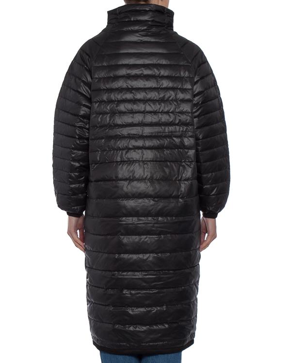 женская пальто 5Preview, сезон: зима 2017/18. Купить за 24600 руб.   Фото $i