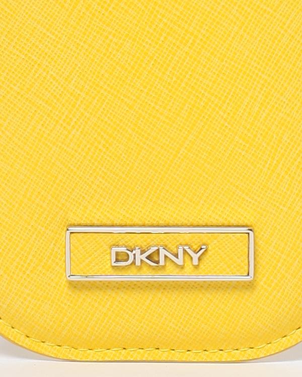 аксессуары чехол для мобильного телефона DKNY, сезон: лето 2013. Купить за 1200 руб. | Фото $i