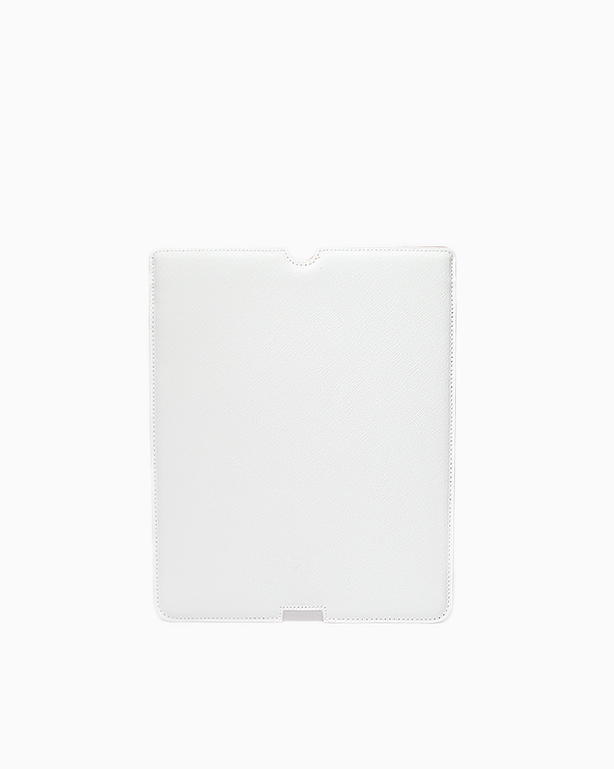 аксессуары чехол для iPad DKNY, сезон: лето 2013. Купить за 2100 руб.   Фото $i
