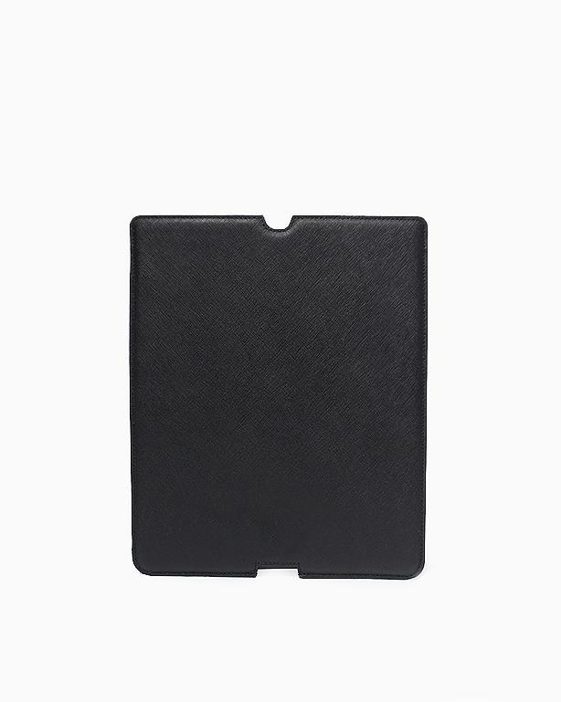 аксессуары чехол для iPad DKNY, сезон: лето 2013. Купить за 2100 руб.   Фото 2