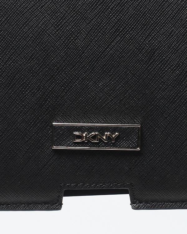 аксессуары чехол для iPad DKNY, сезон: лето 2013. Купить за 2100 руб.   Фото 3