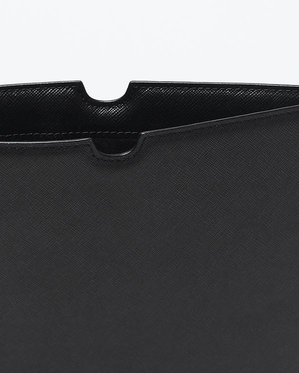 аксессуары чехол для iPad DKNY, сезон: лето 2013. Купить за 2100 руб.   Фото 4