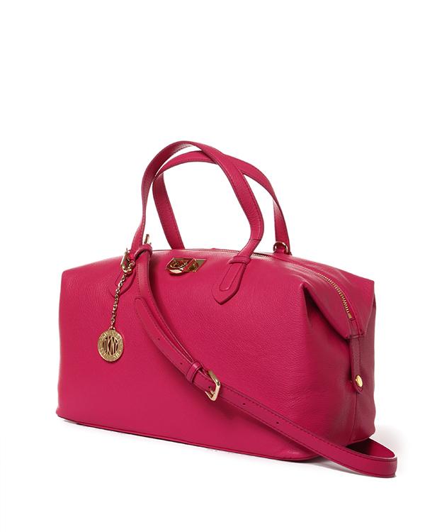 Женские сумки с шипами - shmoterru