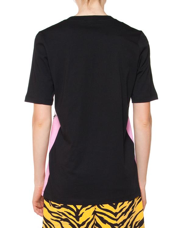 женская футболка CHEAP & CHIC, сезон: лето 2015. Купить за 5600 руб. | Фото 2