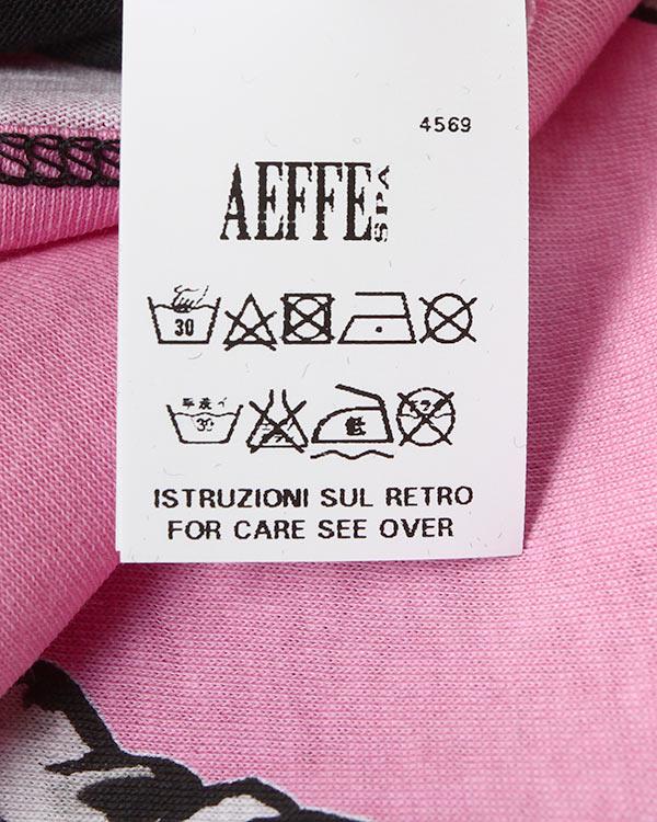 женская футболка CHEAP & CHIC, сезон: лето 2015. Купить за 5600 руб. | Фото 5