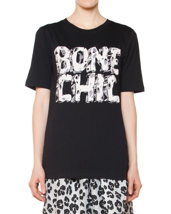 женская футболка CHEAP & CHIC, сезон: лето 2015. Купить за 5600 руб. | Фото 1