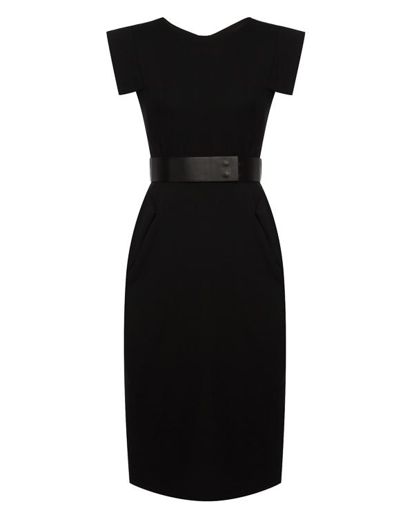 платье  артикул R2006 марки Dice Kayek купить за 50700 руб.