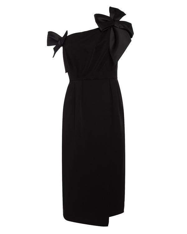платье  артикул R223CHG марки Dice Kayek купить за 83900 руб.