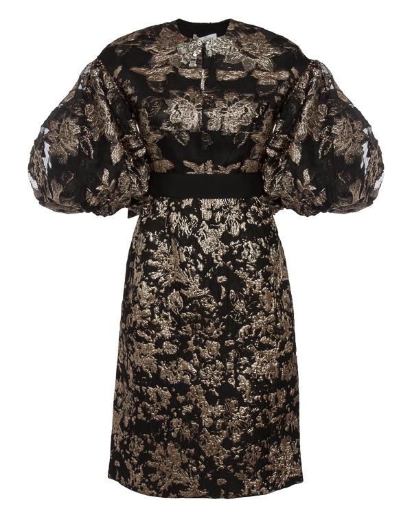 платье  артикул R224MLT марки Dice Kayek купить за 87500 руб.