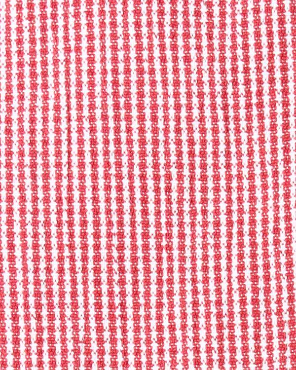 женская жакет EMPORIO ARMANI, сезон: лето 2015. Купить за 17800 руб. | Фото 4