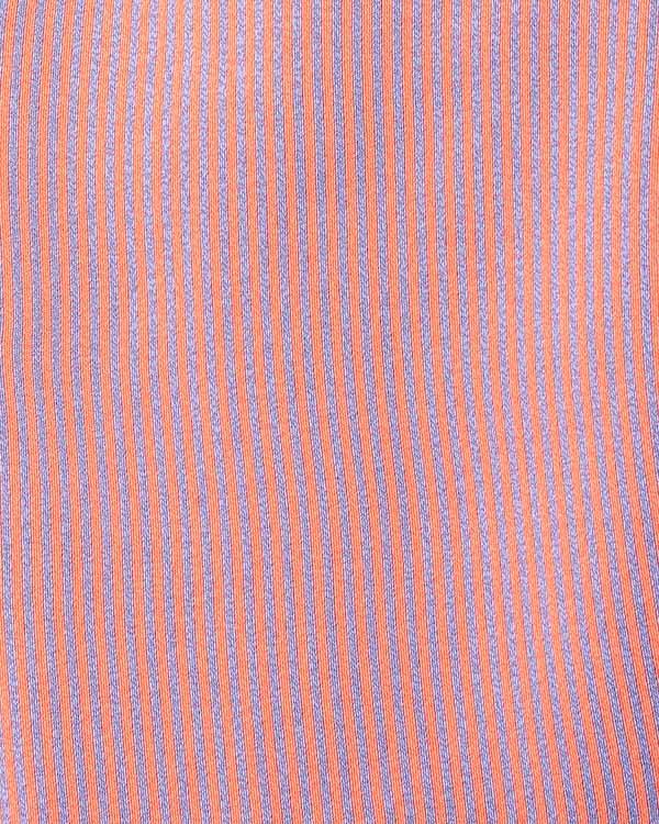 женская шорты EMPORIO ARMANI, сезон: лето 2015. Купить за 9400 руб. | Фото 4