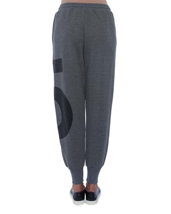 женская брюки 5Preview, сезон: зима 2017/18. Купить за 8200 руб. | Фото $i