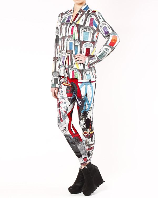 женская кардиган Ultra Chic, сезон: зима 2013/14. Купить за 7200 руб. | Фото $i