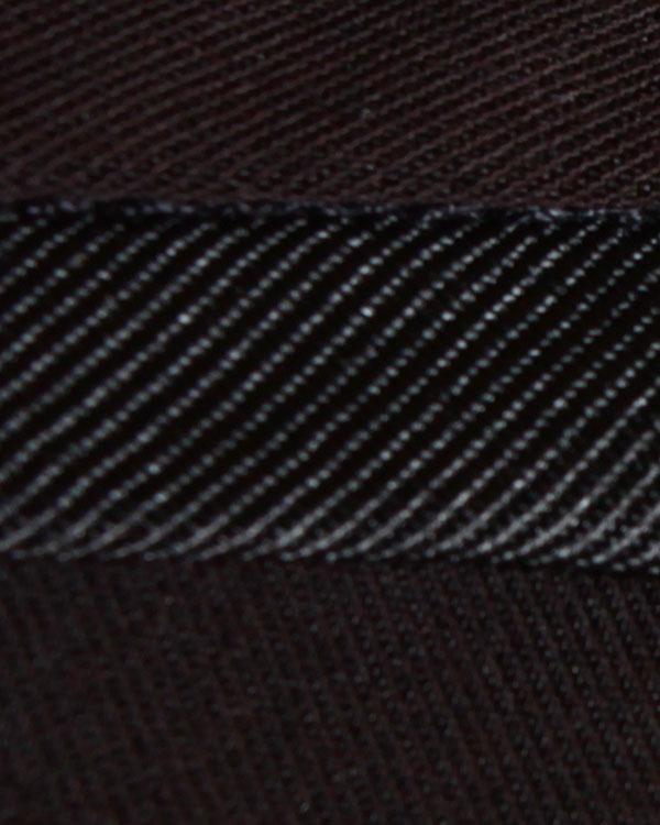 женская брюки Marchesa Voyage, сезон: лето 2014. Купить за 11300 руб. | Фото $i