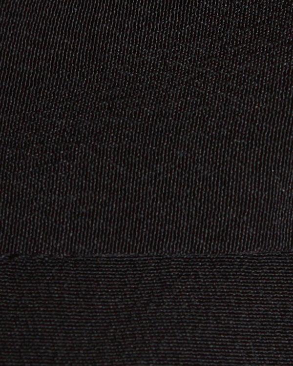 женская брюки Marchesa Voyage, сезон: лето 2014. Купить за 10500 руб. | Фото 4