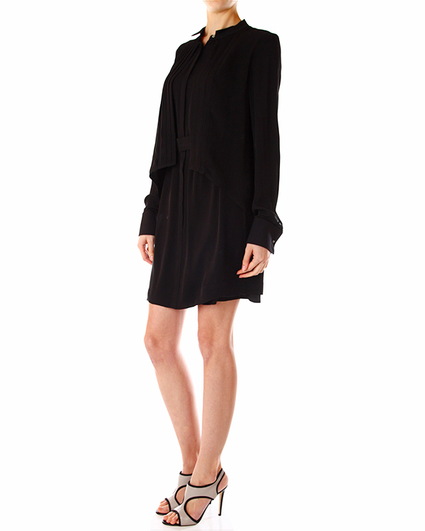 женская платье Marchesa Voyage, сезон: лето 2014. Купить за 14600 руб. | Фото $i