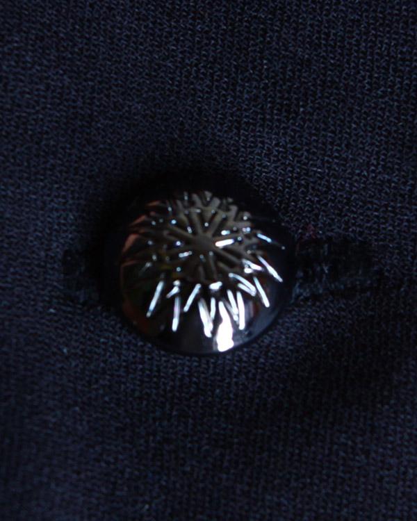 женская платье Marchesa Voyage, сезон: лето 2014. Купить за 14600 руб. | Фото 4
