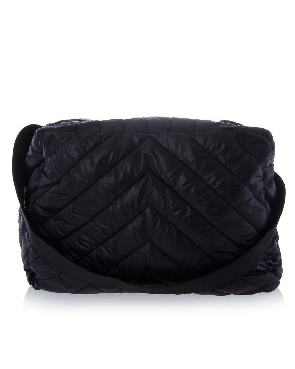 аксессуары сумка 5Preview, сезон: зима 2017/18. Купить за 9800 руб. | Фото $i