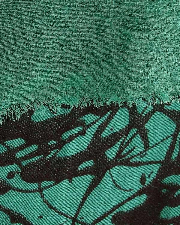 женская платье ROQUE ILARIA NISTRI, сезон: лето 2014. Купить за 10000 руб. | Фото 4