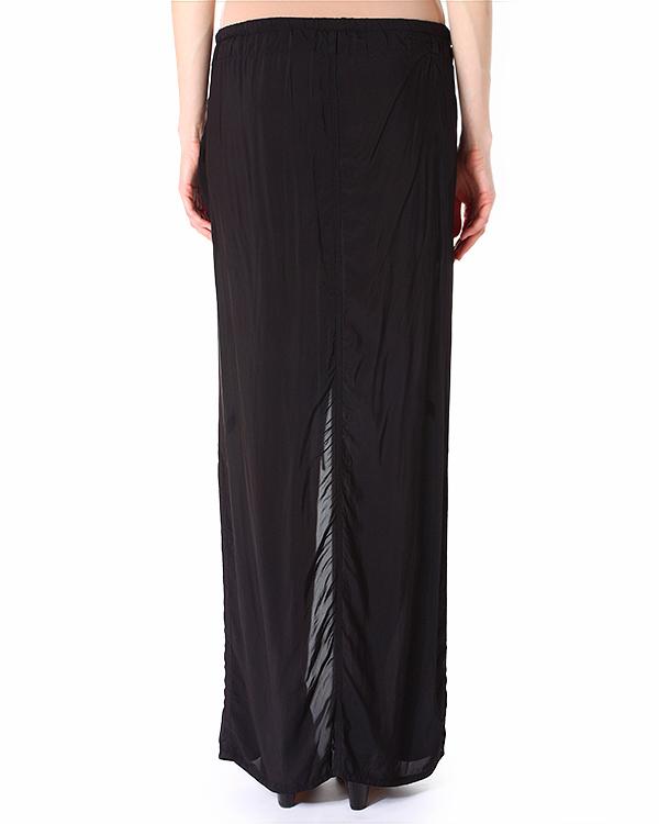 женская юбка ROQUE ILARIA NISTRI, сезон: лето 2014. Купить за 12100 руб. | Фото 2