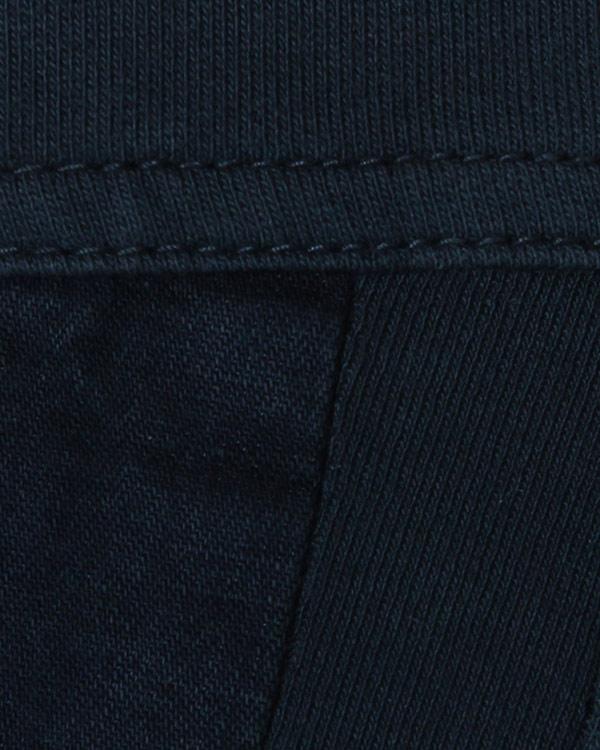 женская брюки ROQUE ILARIA NISTRI, сезон: лето 2014. Купить за 9200 руб. | Фото $i