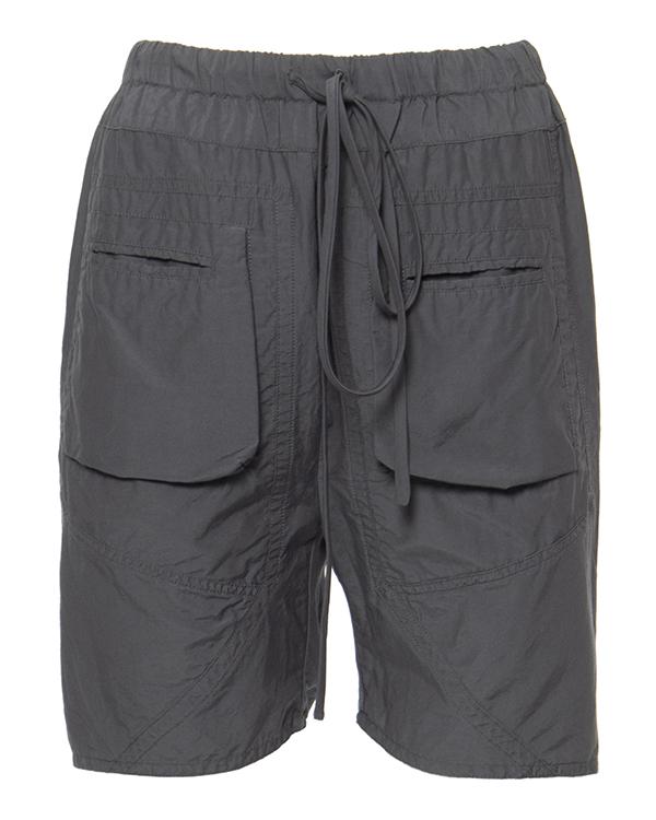 шорты  артикул R9PY915/20 марки ROQUE ILARIA NISTRI купить за 5400 руб.