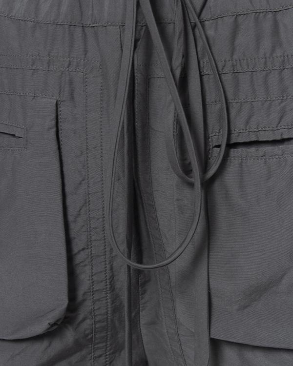 женская шорты ROQUE ILARIA NISTRI, сезон: лето 2014. Купить за 9100 руб. | Фото 5