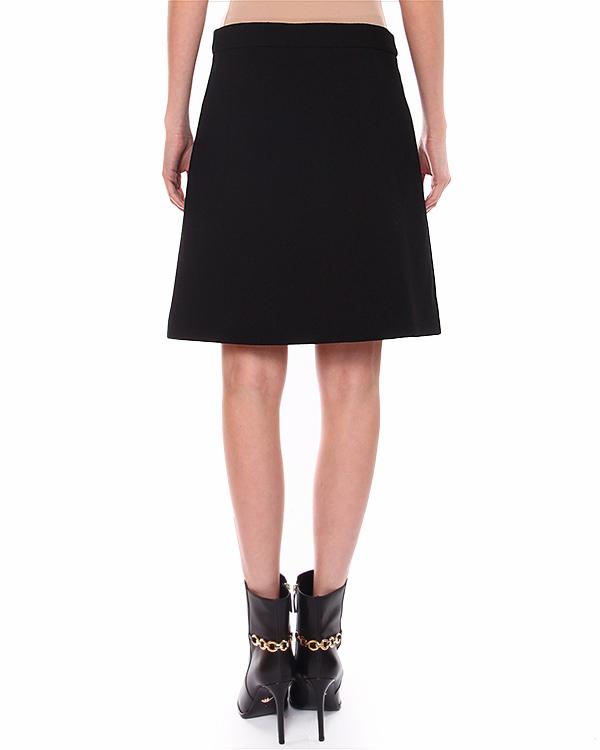 женская юбка CHEAP & CHIC, сезон: зима 2014/15. Купить за 10600 руб. | Фото $i