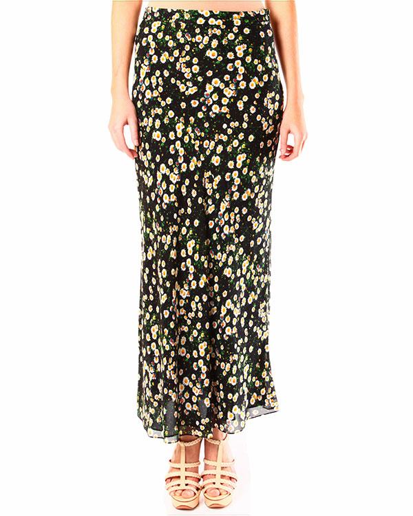 женская юбка CHEAP & CHIC, сезон: лето 2014. Купить за 10900 руб. | Фото 1