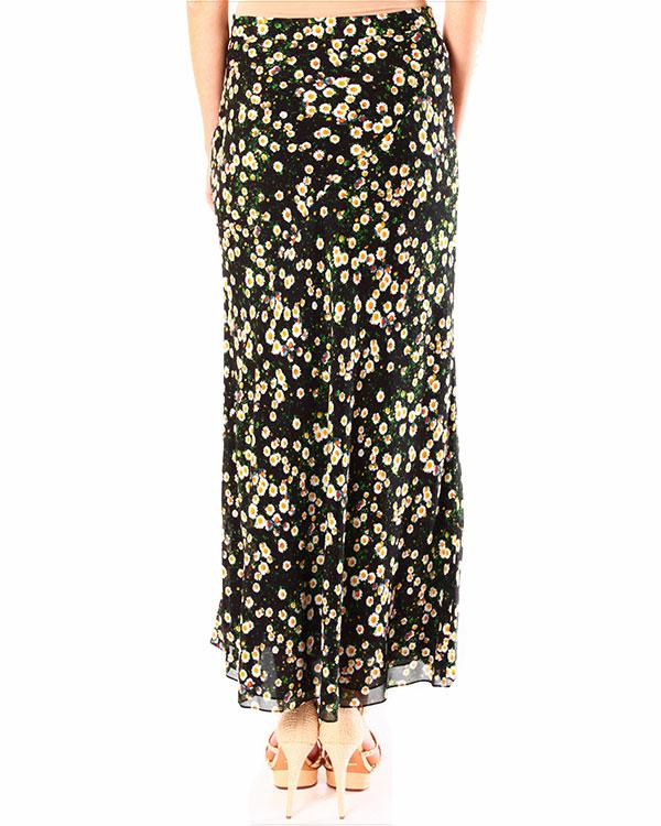 женская юбка CHEAP & CHIC, сезон: лето 2014. Купить за 10900 руб. | Фото 2