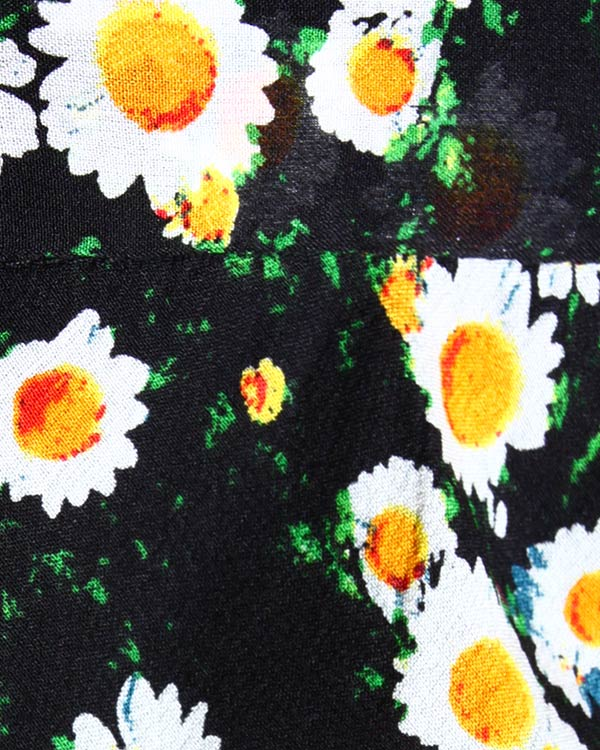 женская юбка CHEAP & CHIC, сезон: лето 2014. Купить за 10900 руб. | Фото 4