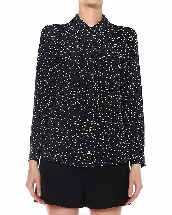 женская блуза CHEAP & CHIC, сезон: зима 2014/15. Купить за 16400 руб. | Фото 1