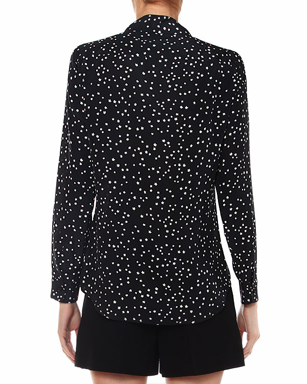 женская блуза CHEAP & CHIC, сезон: зима 2014/15. Купить за 16400 руб. | Фото 2