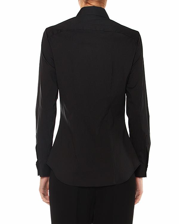 женская блуза CHEAP & CHIC, сезон: зима 2014/15. Купить за 14300 руб. | Фото $i