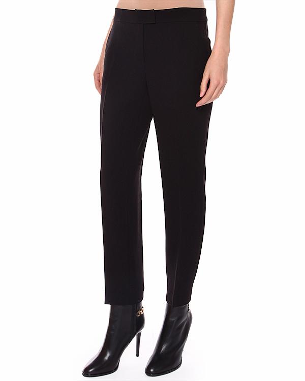 женская брюки CHEAP & CHIC, сезон: зима 2014/15. Купить за 11800 руб. | Фото 1