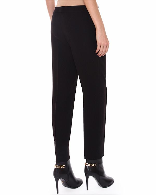 женская брюки CHEAP & CHIC, сезон: зима 2014/15. Купить за 11800 руб. | Фото 2