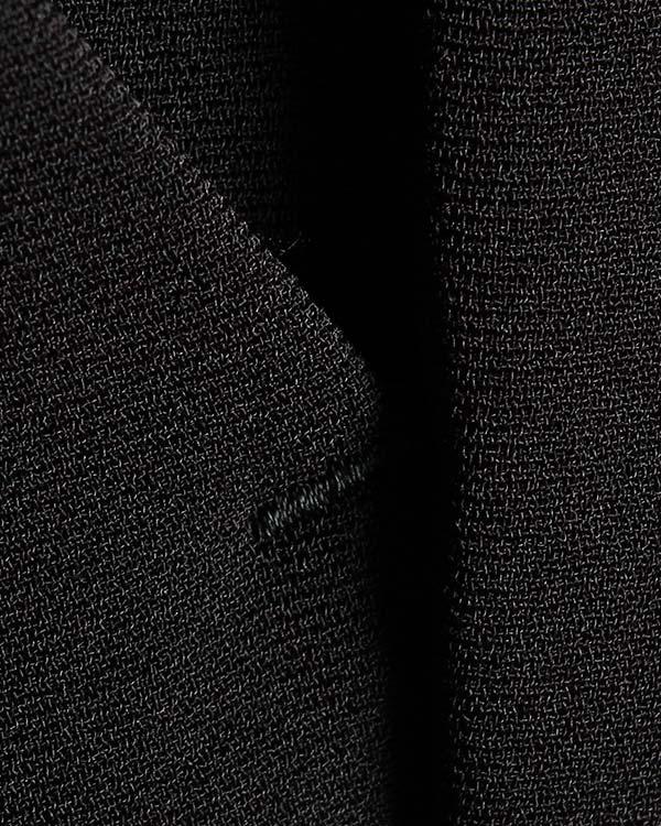 женская брюки CHEAP & CHIC, сезон: зима 2014/15. Купить за 11800 руб. | Фото 4