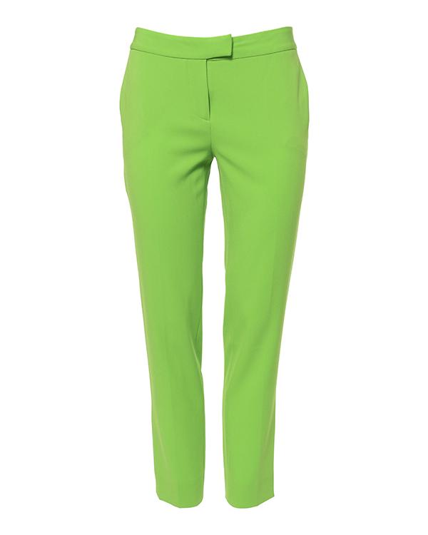 женская брюки CHEAP & CHIC, сезон: лето 2015. Купить за 12700 руб. | Фото 1