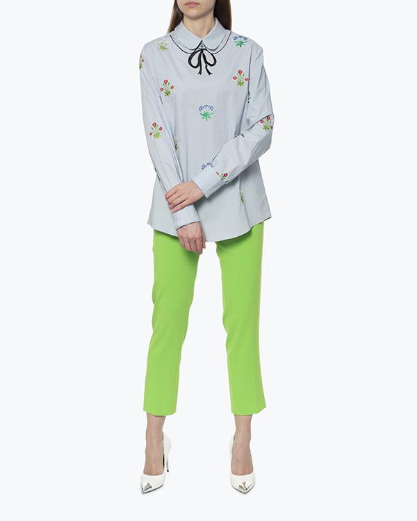 женская брюки CHEAP & CHIC, сезон: лето 2015. Купить за 12700 руб. | Фото 2