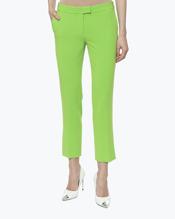 женская брюки CHEAP & CHIC, сезон: лето 2015. Купить за 12700 руб. | Фото 3