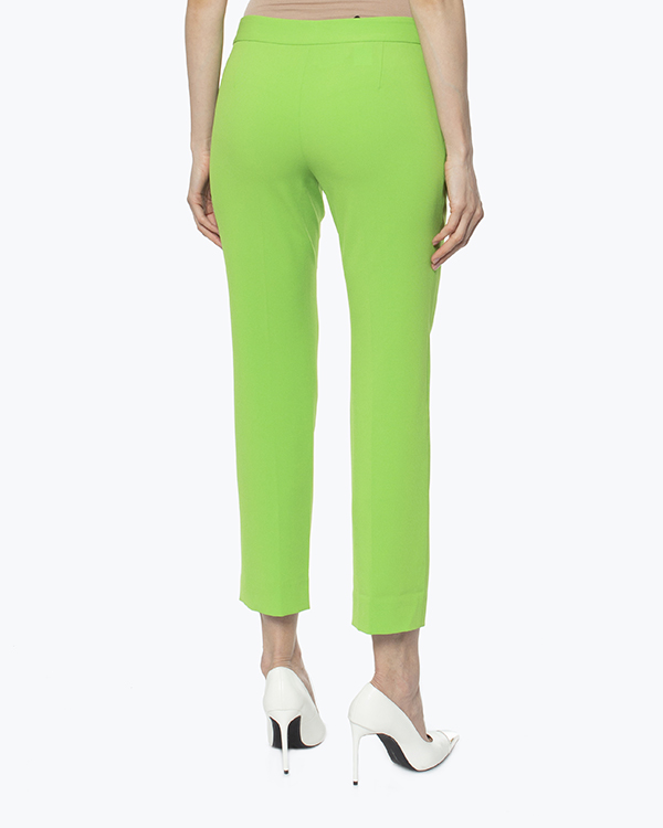 женская брюки CHEAP & CHIC, сезон: лето 2015. Купить за 12700 руб. | Фото 4