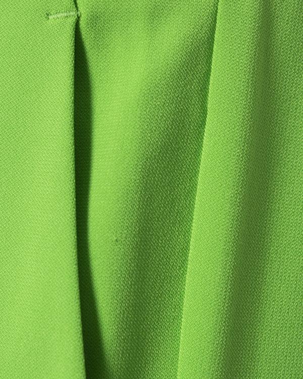 женская брюки CHEAP & CHIC, сезон: лето 2015. Купить за 12700 руб. | Фото 5