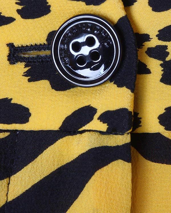 женская шорты CHEAP & CHIC, сезон: лето 2015. Купить за 12700 руб. | Фото 4