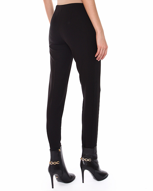 женская брюки CHEAP & CHIC, сезон: зима 2014/15. Купить за 9600 руб. | Фото 2